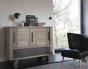 meuble d39entree artisane artcopi With petit meuble d entree design 18 accueil meubles meyer