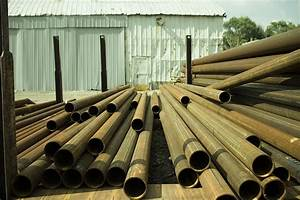 Best Of Steel : pipe fluid conveyance wikipedia ~ Frokenaadalensverden.com Haus und Dekorationen