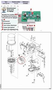 Lincoln Quicklub Wiring Diagram
