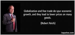 Globalization Quotes  Quotesgram