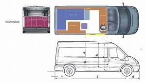 Camper Selber Ausbauen : kastenwagen wohnmobil ausbau kastenwagen selbst ausbauen ~ Pilothousefishingboats.com Haus und Dekorationen