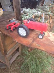 23 best images about Wooden Toys on Pinterest Civil wars