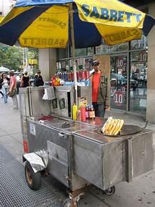 Hot Dog Stand : hot dog cart wikipedia ~ Yasmunasinghe.com Haus und Dekorationen