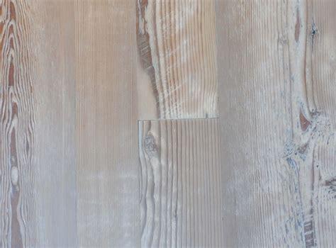 Doug Fir Flooring California by Reclaimed Douglas Fir Flooring With Custom Finish Floors