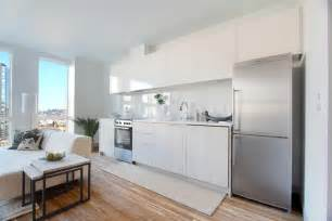 floor and decor arlington heights il 100 hoppen kitchen interiors hoppen