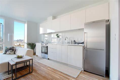 small open kitchen ideas open kitchen designs in small apartments write