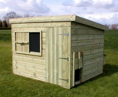 house designs 1000 images about chicken house on chicken