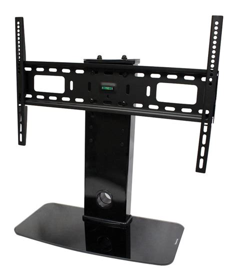 60 best flat diy images universal tv stand base wall mount for 32 quot 60 quot flat