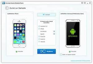 Handy Ohne Kabel Laden : hama wireless screenshare adapter smartphone tablet auf tv hdmi anzeigen funktioniert mit ~ Yasmunasinghe.com Haus und Dekorationen