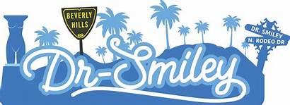 Smiley Dr Beverly Hills Surgeon Plastic Tarick