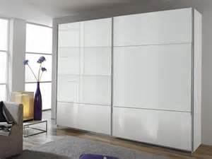 schlafzimmer hochglanz weiãÿ schwebetürenschrank hochglanz bestseller shop für möbel und einrichtungen