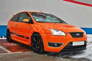 Ford Focus St 225 : ford focus st225 pre fl maxton design side skirt diffuser performance products by karter ~ Dode.kayakingforconservation.com Idées de Décoration