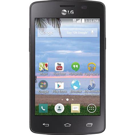 safelink compatible phones lg tracfone walmart smartphone iphone