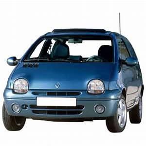 Entretien Twingo 2 : ampoule et bloc feux arri re d 39 une renault twingo comment les changer tuto voiture ~ Gottalentnigeria.com Avis de Voitures
