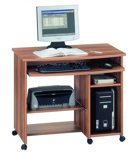 souris pour ordinateur de bureau bureau pour ordinateur noyer bon prix en ligne