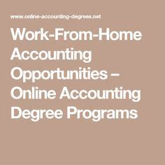 work from home accounting 1000 images about it s accrual world out there on pinterest accounting accounting major and