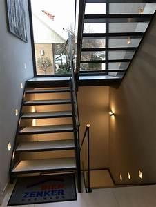 Fenster Für Treppenhaus : bildergebnis f r podesttreppe fenster laiptai ~ Michelbontemps.com Haus und Dekorationen