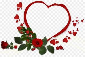 Morning, Greeting, Love, Heart