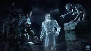 L39Ombre Du Mordor Ce Qu39il Faut Savoir TOLKIENDRIM
