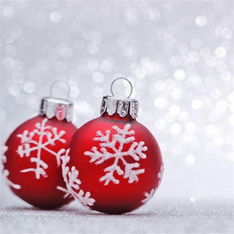 offene weihnachten