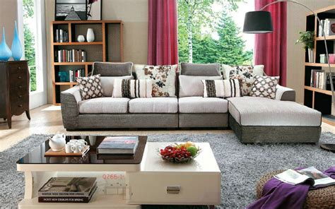 China New L Shaped Sofa Designs, Arab Style Living Room Decorating Small Living Room Ideas Simple Design Images Rustic For Rooms How To Decorate My Brown Sofa Country French Decor The Best Colors