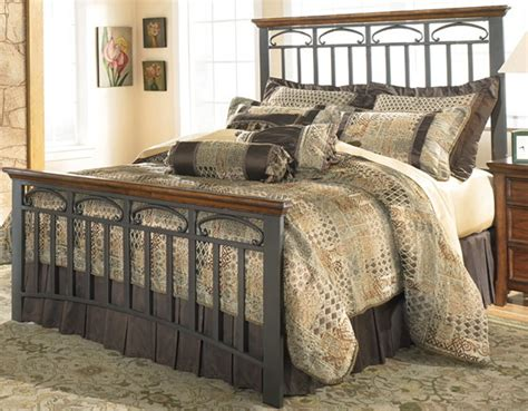 Alaskan King Bed For Sale by Alaskan King Bed For Sale Home Design Ideas