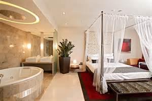 ideas for bathroom tiling hotelkamer met bekijk de mooiste hotelkamers hier