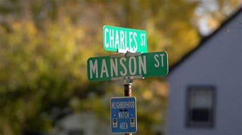 20 Crazy Street Names   FunCage