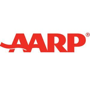 aarp review   insurance quote businesscom