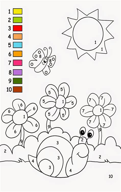 printable worksheets toddlers printable activities free coloring sheet