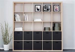 Etagere Suspendue Ikea : biblioth ques belles et pratiques notre s lection pour la rentr e elle d coration ~ Melissatoandfro.com Idées de Décoration