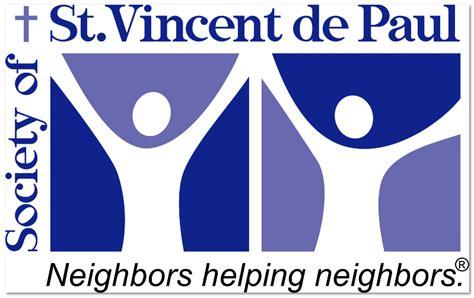 st vincent de paul volunteer application form society of st vincent depaul cincinnati magnified giving