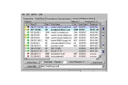 baixar grátis do servidor proxy janaina