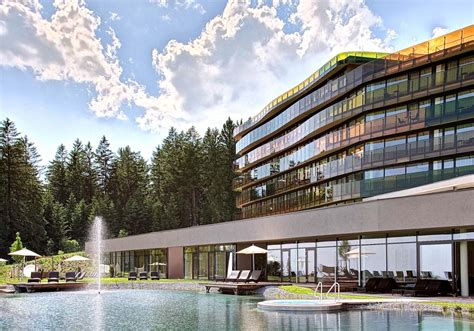 Single Hotel Aviva Aviva Ober Sterreich Europas Erstes