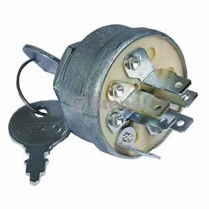 Indak Lawn Mower Key Switch Wiring Diagram : toro 104 2541 ignition switch for zero turn lawn mowers ~ A.2002-acura-tl-radio.info Haus und Dekorationen