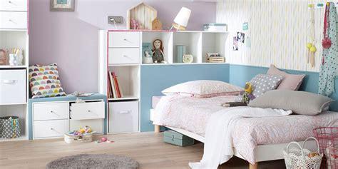 Decoration De Chambre D Une Awesome Chambre D Une Fille Pictures Lalawgroup Us