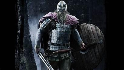 Vikings War Wallpapers Backgrounds Wall