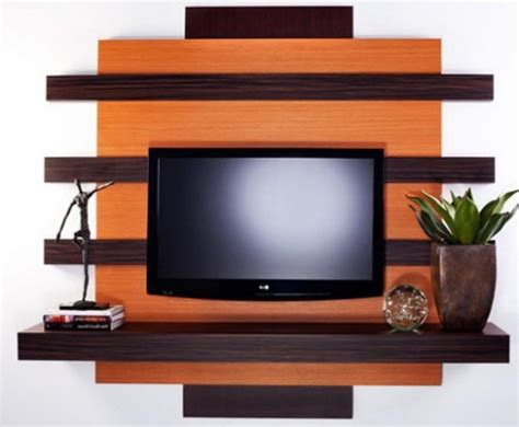 fabriquer son meuble tv angle solutions pour la