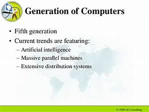Module3 computer fundamentals