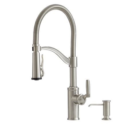 restaurant kitchen faucet restaurant kitchen faucets 28 images 4 quot mackenzie