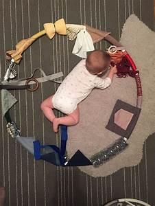 Activity Spielzeug Baby : pin von more is now familienk che auf kinder aktivit ten ~ A.2002-acura-tl-radio.info Haus und Dekorationen