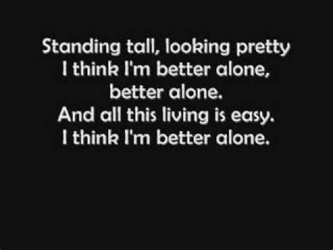 amy meredith faded white dress lyrics youtube