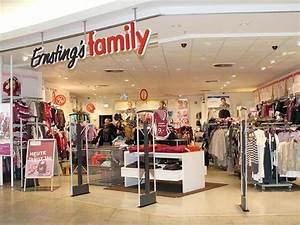 Ernstings Family Freiburg : ernsting 39 s family neuk lln arcaden bekleidung in berlin neuk lln kauperts ~ Markanthonyermac.com Haus und Dekorationen
