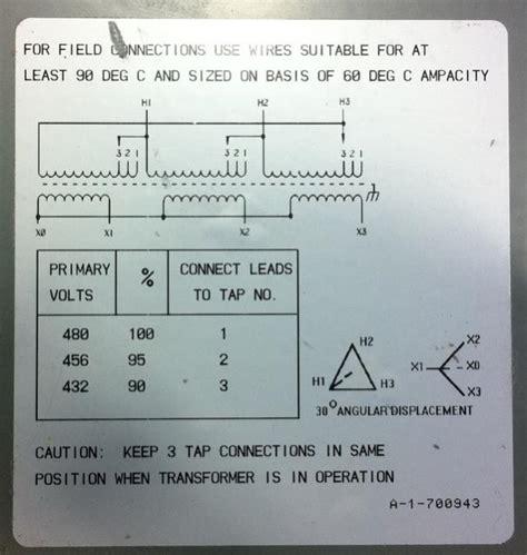 phase  motor wiring diagram impremedianet