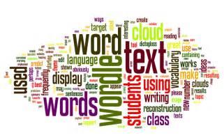 Wordle Create
