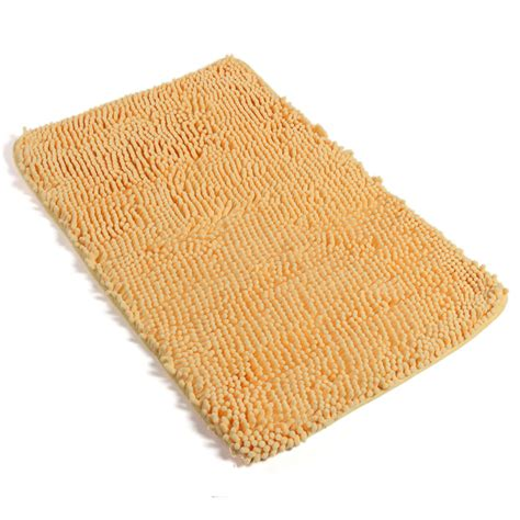 fluffy bathroom rugs rug carpet for home carpets prices brands in