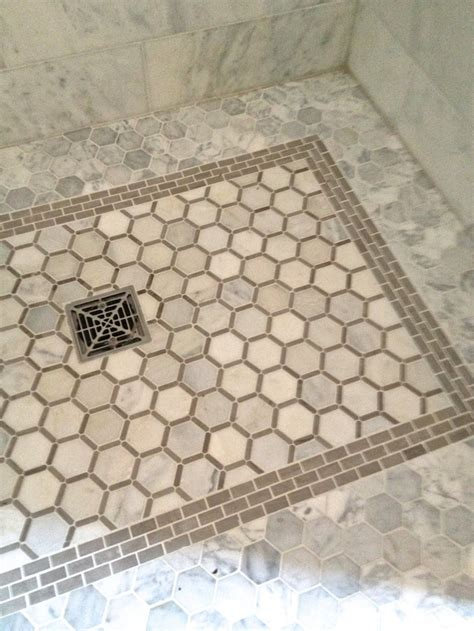 Floor And Decor Mesquite by Shower Floor Designs Houses Flooring Picture Ideas Blogule