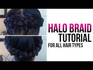 HD wallpapers easy to make stylish hairstyles