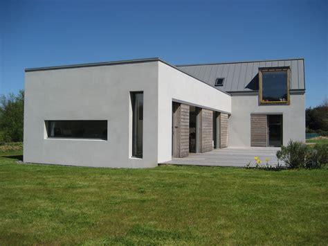 ophrey couleur peinture facade maison pr 233 l 232 vement d 233 chantillons et une bonne id 233 e de