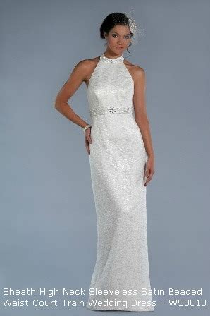 types  wedding dress styles foxmall